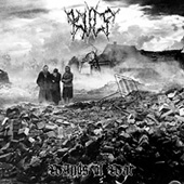 Kult-Winds Of War  (Lim. 200)