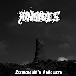 Hinsides (Nor) - Etemenanki's Followers