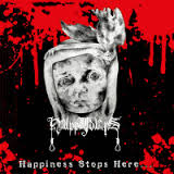 Happy Days-Happiness Stops Here