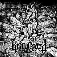 Graveyard (Esp) - One with the Dead