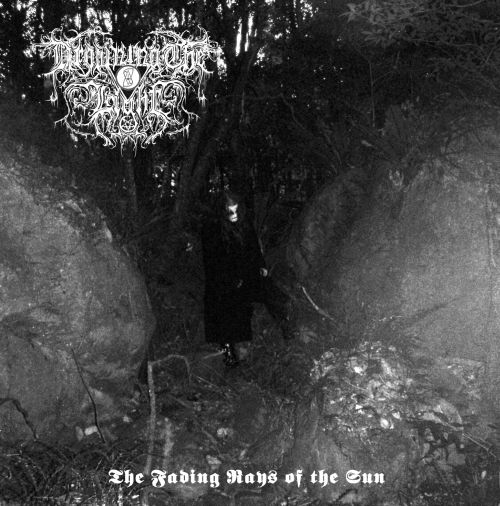 Drowning The Light-The Fading Rays Of The Sun