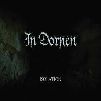 In Dornen - Isolation