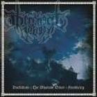 Dark Thule / The Shadow Order / Frostkrieg - Split