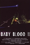 Baby Blood II